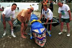 raft2000