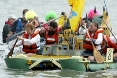 raft2003