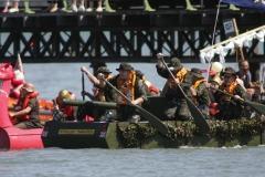 raft2005-scaled