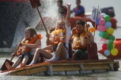 raft2006-scaled