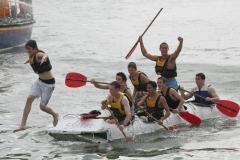 raft2007-scaled