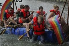 raft2007b-scaled